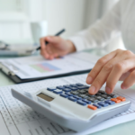 New in the business? Advices for you to minimize your initial financial losses