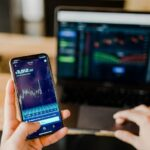 The Benefits and Risks associated with Day Trading