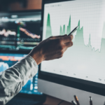 Facts Related to the Myth of Perfect Trading