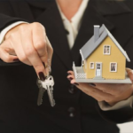 Property Management: 5 Tips for Landlords in the US